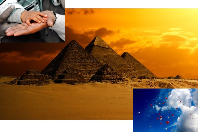 comprendre- la-pyramide-de-maslow