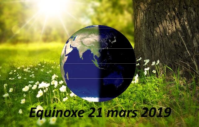 equinoxe-21-mars-2019