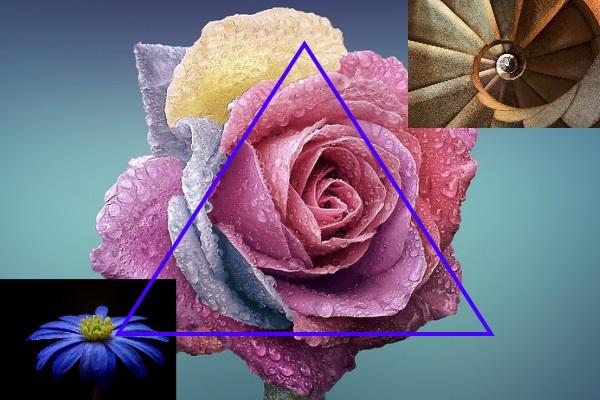 le-triangle-des-bermudes-de-la-psyché