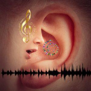 Acouphènes VPPB cristaux audition